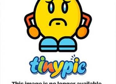 http://i1.wp.com/i26.tinypic.com/2505s2u.jpg?resize=375%2C271