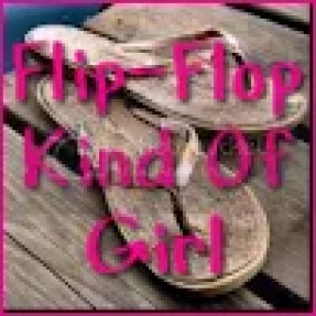 flipflops photo: flop girl flipflop.png