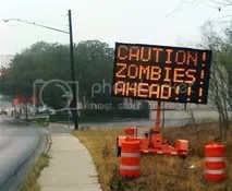 zombies photo: zombies capt_973bc9c198ad455496f74daf552fdfa5_correction_zombies_ahead_ny136.jpg