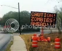 zombies photo: zombies capt_973bc9c198ad455496f74daf552fdfa5_correction_zombies_ahead_ny136.jpg