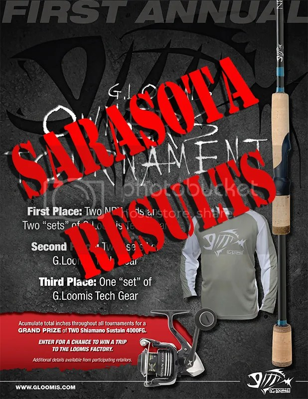  photo Owners-Tournament-Prize-sheet1-sarasota_zps3d20cc5e.jpg