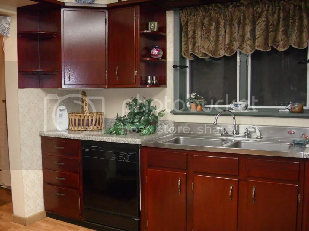restaining kitchen cabinets a darker color restaining kitchen cabinets restaining cabinets darker without stripping