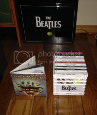 http://i1.wp.com/i276.photobucket.com/albums/kk38/rickdelsie/The%20Beatles/photo2_zps627b9db8.jpg?w=200