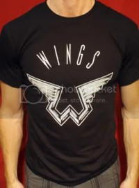 wings2blk-big.jpg