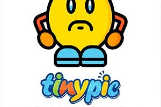http://i1.wp.com/i28.tinypic.com/ngzuxj.jpg?resize=613%2C408