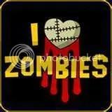 i love zombies photo: I LOVE ZOMBIES iheartzombies.jpg