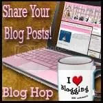 Blog Post Hop