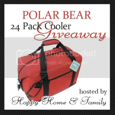  photo polarbeargiveaway_zps565ca851.jpg