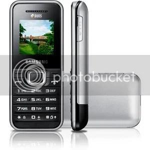 celular-2-chips-americanas