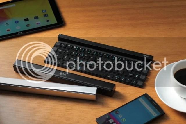 photo LG-Rolly-Keyboard-1_zpscqbflbax.jpg