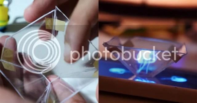 photo Smartphone_3D_hologram_zpssgxsqlvv.jpg