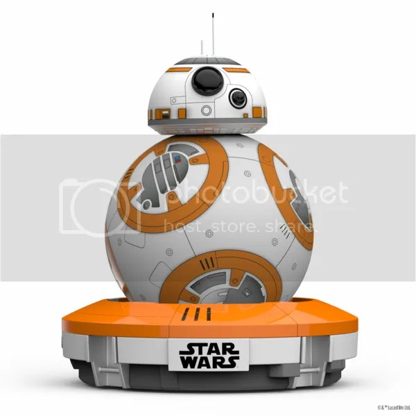 photo bb8-charger-1_1024x1024_zpspyu1ytlu.png