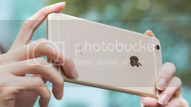 photo iphone-6s-plus-clean-2-7.0_zpsnidpoten.jpg