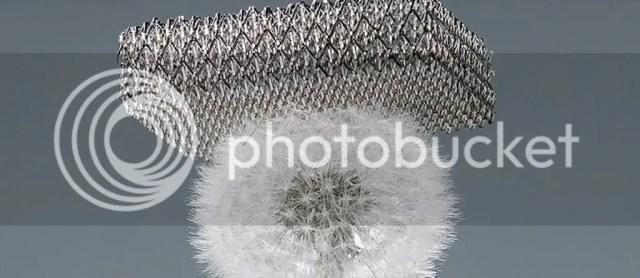photo microlattice-logam-lebih-ringan-dari-styrofoam-banner_zpsx1pcwqup.jpeg