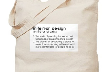 interior design definition tote bag ?height=460&width=460&qv=90