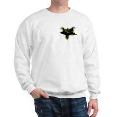 UPPRS Sweatshirt