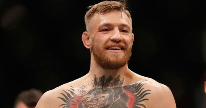http://i1.wp.com/i3.mirror.co.uk/incoming/article7138156.ece/ALTERNATES/s1200/Conor-McGregor-of-Ireland-reacts-to-his-victory-over-Jose-Aldo-of-Brazil-in-their-UFC-featherweight-championship-bout.jpg?w=723