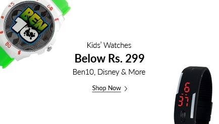 http://i1.wp.com/i3.sdlcdn.com/img/gold02/Kidswatches.jpg?w=1170