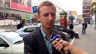 Theres A Polish Bitcoin Embassy?