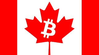 Bitcoin Gives Canadian Banks a Run for Their Money: Q&A with The Bitcoin Embassy
