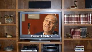 Whited Out Documentary, The True Israelites were Black, Asians & Native Americans were also Black