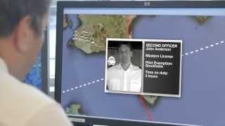 Giới thiệu Monalisa Project - Phần 2