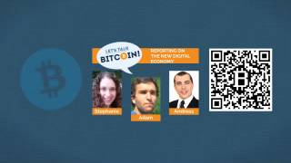 Rating Wallets with the Open Bitcoin Privacy Project - Let's Talk Bitcoin! #224