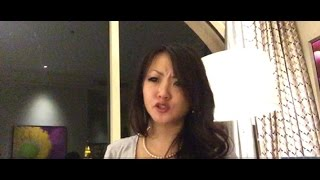 The 15 Biggest Bitcoin Benchmarks of 2014 With Tina Hui | Follow The Coin