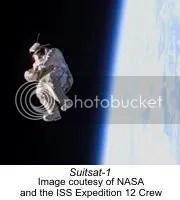 Suitsat-1