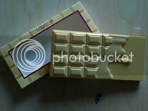 photo DSCN2780_zpsoxnbldph.jpg
