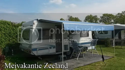 photo caravan_zpsdiwe4qh2.png