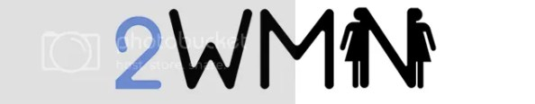 photo logo_zpsviihzoez.png