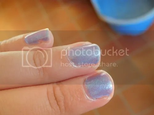 photo nails2_zpshxce1c34.png