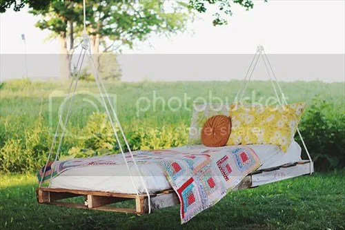 photo pallet-swing_zps5jeiewgf.jpg
