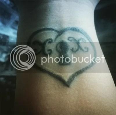 photo tattoo_zpsqjowl1nu.png
