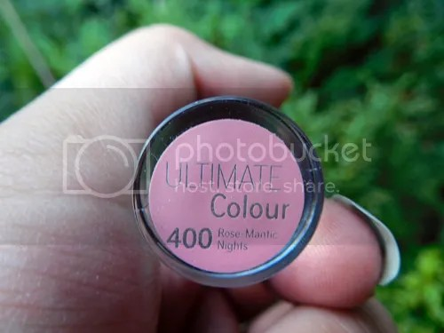 photo ultimate colour_zpsfhlziulk.png