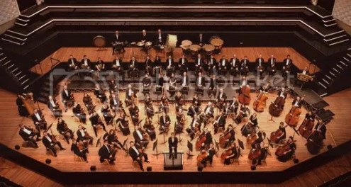 http://i1.wp.com/i303.photobucket.com/albums/nn160/pablofraken/Bournemouth_Symphony_Orchestra.jpg?resize=495%2C264