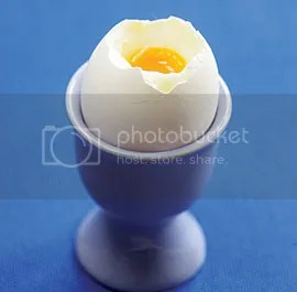 soft boiled egg photo: soft boiled egg softboiledegg_zps913a827c.jpg