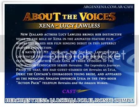 Ficha de Lucy Lawless