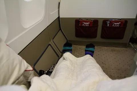 TAM Brazil Airlines