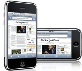 16gb iphone 3g