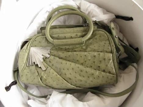 Marc Jacobs BB Bag