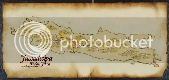 Sejarah Kerajaan Tarumanegara Beserta Letak, Raja, Prasasti dan Bukti Sejarah
