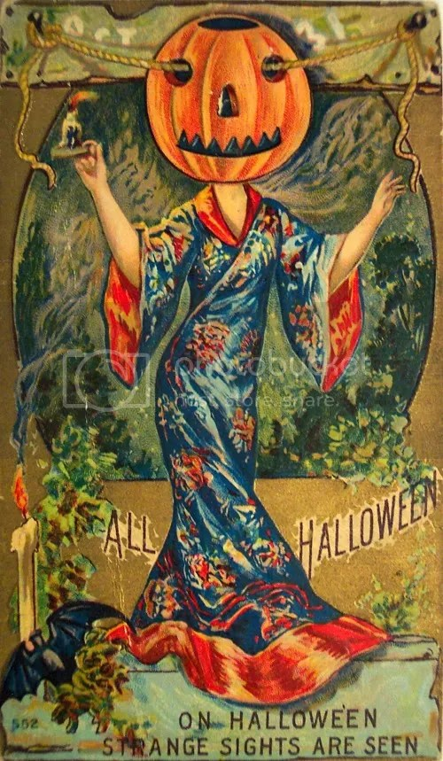 photo HalloweenPostcardsc1900rsquos2_zps70ed6ec8.jpg