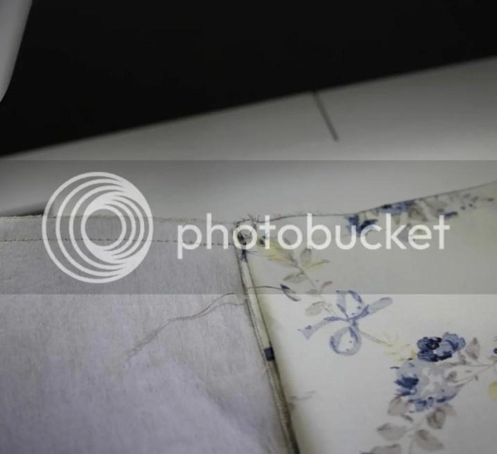 photo IMG_0191_zps237da894.jpg