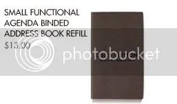 Louis Vuitton Under $50