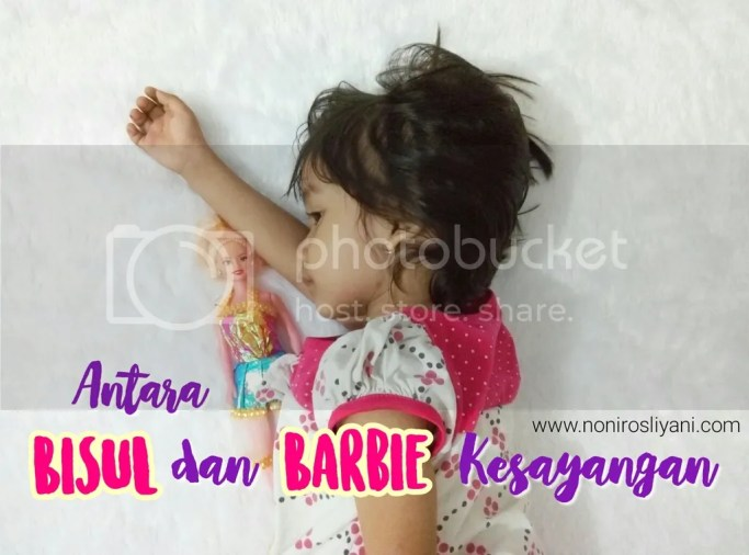 antara bisul dan barbie kesayangan.jpg