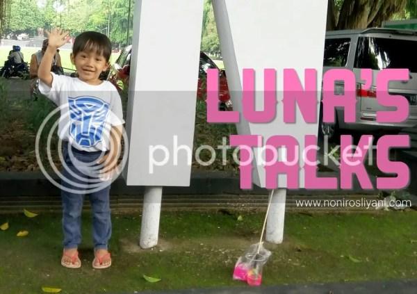 Luna's Talk #1.jpg