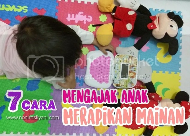 7 Cara Mengajak Anak Merapikan Mainan.jpg