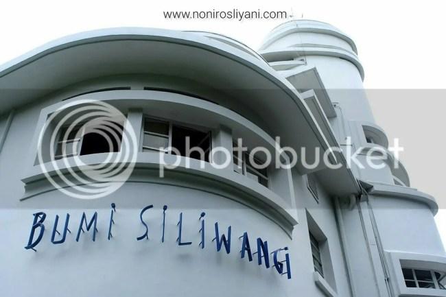 Tempat Wisata Keluarga Recommended di Bandung.jpg